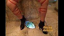 Acompanhante Plus Size BBW Gordinha de Programa Marcela BBW (11)97481-9676