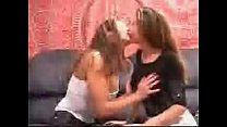 taylor and jade twin sisters play tjplay
