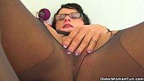 Порно испытание эрекционного кольца фото 168-680