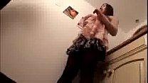 japanese wife massage porn videos