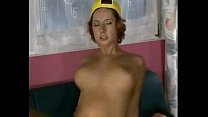 Horny Girl fucke all ways by stud \/100dates