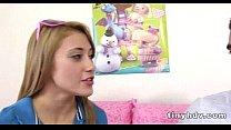 I love teen pussy Marina Angel 6 91 - Download Indian 3gp XXX porn videos