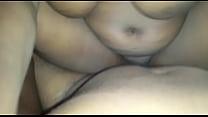 PNG Tolai Mummy porn videos