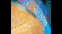 Indian desi gaandmar