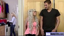 (simone sonay) sweet big juggs wife addiction interco…
