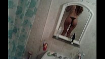 Videos Sexo Hd Fabiana putita del whatsapp 1