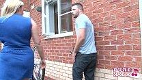 XXX PURE XXX FILMS The Spying Neighbour Videos Sex 3Gp Mp4