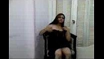 pak ಕನ್ನಡ ಸೆಕ್ಸ್, ಪಾಕಿಸ್ತಾನಿ ಹುಡುಗಿ .. ಧಾà porn videos