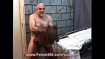 Kali Chut ki Jabardat Judai - download porn videos