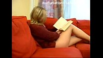 reading is sexy