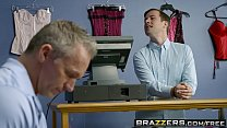 Brazzers - Real Wife Stories - If The Bra Fits ... thumb