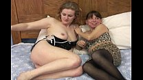 sexxx having Housewifes