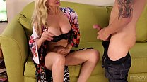 milf julia ann gets fucked by a younger guy