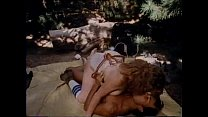 Springtime in the rockies (1984) Lisa DeLeeuw Debbie Northup Pamela Jennings porn videos