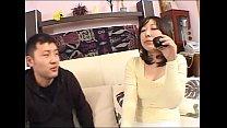 DRUNKEN MOM JAV SON GETS JAPANESE MOM DRUNKEN porn videos