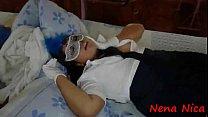 xvideoscom colegiala de nicaragua Nenanica