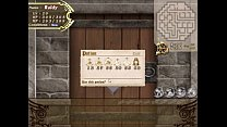 Let's Play Lightning Warrior Raidy part 6