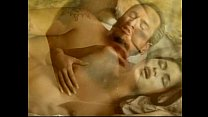 Erotic Seductions porn videos