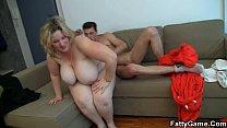 stranger for legs spreads blonde tits big senoras