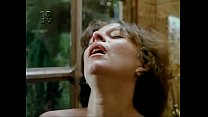 (1980) 1 taras das noite A