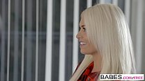 Babes - The Fairer Sex  starring  Lena Love and... thumb
