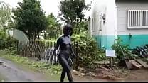 Neisya Rosella Agnindhita Budak Sex Gosong Jala...