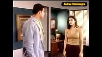 Latin Lover - Andrea Montenegro 4 - XXX