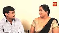 South Indian Mallu Servant Romance with Rented Batchelor, amature 3gp xxx rani hot ra Video Screenshot Preview