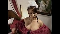 xhamster porn: free boobs, soft big w maid russian Hairy