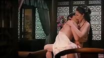 phim sex gai dep chau a -xem anh sex tai anhsexdep18.sextgem.com