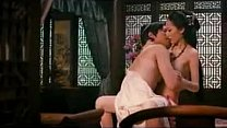 tai phim sex -xem phim sex phim sex gai dep chau a -xem anh sex tai anhsex...