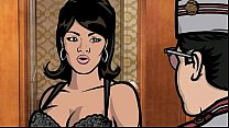 archer-sex-video