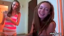 webcam girls take pizza delivery naked   www.fuck se.xyz livecam