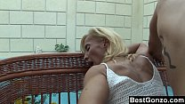 casually fucking your mom s mouth