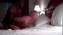 Xem Phim Sex Hay Nhat 2014 http://urporn.net