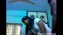 husband friends with sex girl tamil - Youporn