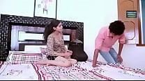 Indian Hot Video Scene