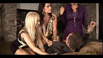 dylan ryder in hot foursome with two other sexy cougars