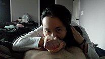 Смотреть видео разговор с голой женщиной