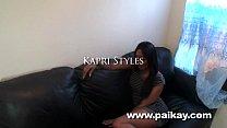 New Kapri Styles(Paikay)Trailer