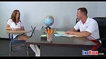 Домашний орал по руски