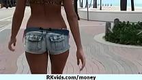 23 money for sex having bitche schoolgirl horny bitche