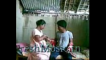 spying my indian maid with her boy friend - Fre...