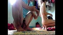 tai phim sex xvideos.com 268c94c0b41dcbfd1438e14ee6563b61