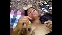 Bangla Scandal Free Indian Porn Video View more...