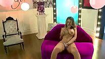 whats her name? - download porn videos