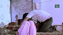 Desi Bhabhi Super Sex Romance XXX video Indian Latest Actress, 3gp desi papa xxxamil actress surabe Video Screenshot Preview