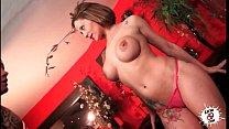 woman mature for sex and massage - impresionante mil una a Taladrando