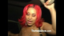 XXX Pornstar PINKY Exposed gettin hood Videos Sex 3Gp Mp4