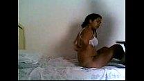 videospornosexo.tv - amador porno Video